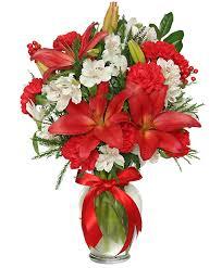 appleton florist twigs vines fl