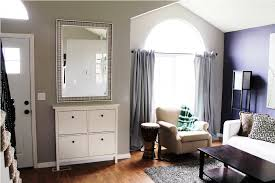 home entryway furniture. Entryway Furniture Cabinet With Mirror Home
