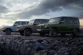 2020 mercedes benz g63 designo white metallic exterior and interior finish(ceramic protection). 2021 Mercedes Benz G Wagen Offers More Color Options