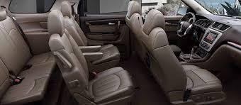 2015 gmc acadia interior. 2016 gmc acadia interior 2015 gmc i