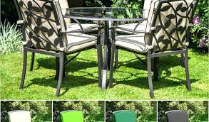 large size of furniture singapore review outdoor cushions garden benches table