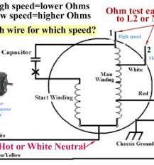3 speed switch wiring diagram hampton bay 3 speed ceiling fan dayton condenser fan motor wiring wiring diagram portal single phase ac motor wiring diagram 3 wire fan motor wiring diagram