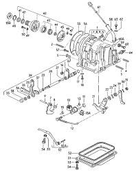 2000 jetta vr6 engine wire diagram besides 97 f150 4 6 engine diagram as well t9782064