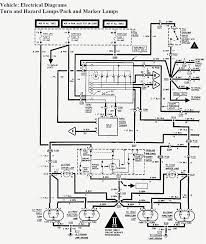 Yto Wiring Diagram