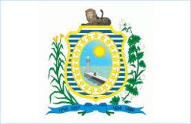 Resultado de imagem para logotipo  secretário de saúde de pernambuco