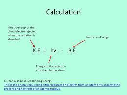 11 calculation