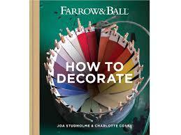 Best Books For Aspiring Interior Designers 10 Best Interior Design Books The Independent