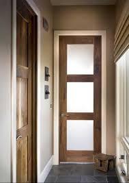 bedroom door ideas. Innovative Frosted Glass Bedroom Door Best 25  Ideas New Design Room A