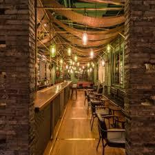 bar interiors design. 10 Of The Best Bar Interiors From Dezeen\u0027s Pinterest Boards Design S