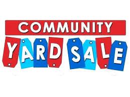 Garage Sale Flyers Free Templates Yard Sales Flyers Giant Yard Sale Sell Or Shop Garage Sale Flyer