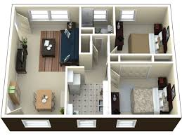 1 2 Bedroom Apartment Rent Imposing And