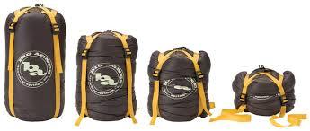 Granite Gear Compression Sack Size Chart 5 Best Compression Sacks For Travel Backpacking