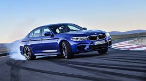 2018 bmw m5 wallpapers hd image