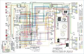 69 camaro wiper motor wiring diagram unique cole hersee wiper switch 69 camaro wiper motor wiring diagram unique cole hersee wiper switch wiring diagram