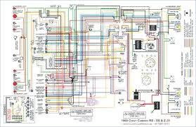 69 camaro wiper motor wiring diagram unique cole hersee wiper switch 69 camaro wiper motor wiring diagram unique cole hersee wiper switch wiring diagram