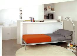 modern twin bed. Contemporary Twin Murphy Bed With Table Modern Twin Underneath Throughout Modern Twin Bed T