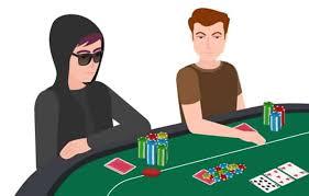 """Результат пошуку зображень за запитом """"playing bets"""""""