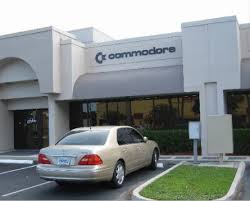 Commodore USA - Wikipedia