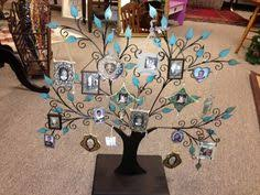 Hallmark Family Tree Photo Display Stand Hallmark Family Tree FTF100 Metal Family Tree I have wanted one 38