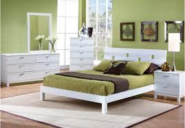 Paris Bedroom Furniture Sofia Vergara Dining Table Furniture Collection Paris Bedroom For