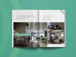 book design printing gold coast tweed