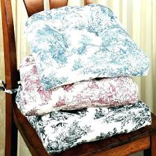 kitchen chair seat covers.  Seat Dining Room Chair Seat Cushion Covers Kitchen  Pads Large Size Throughout Kitchen Chair Seat Covers A