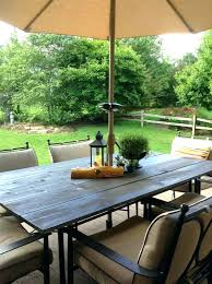 replacing patio table glass replace patio table glass replacement patio table glass and patio replacement glass replacing patio table glass