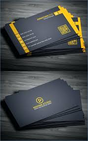 Teacher Business Cards Templates Free Free Logo Templates Psd Beautiful 57 Elegant Teacher Business Card