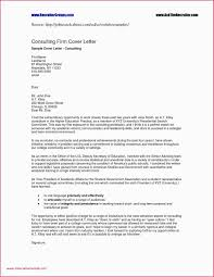 Character Letter Samples To A Judge New Proper Letter Format Judge
