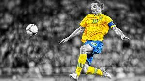 Zlatan Ibrahimovic – All 26 Goals – 2013-2014