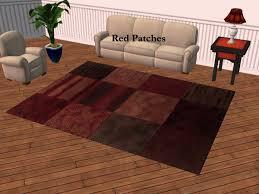 3 x 4 rug luxury x rug fresh area rugs