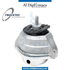 mercedes benz and bmw auto spare parts in dubai sharjah e60 e63 e64 engine mounting right 22116761090 08 22 030 automotive spare parts dealer in uae