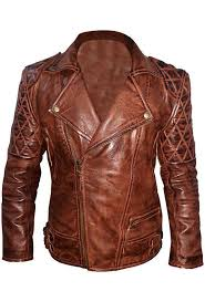 homeuncategorizedmen s classic diamond leather jacket previous next