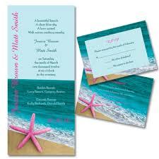 beach wedding invitation wording gangcraft net Beach Wedding Invitations Sayings beach wedding invitations wording iidaemilia, wedding invitations beach wedding invitations wording