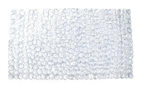luxury round white bath mat bathroom appealing gray target set round white chevron bath rugs grey
