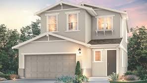 entrada at natomas by signature homes