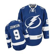 Tyler Lightning Jersey Johnson Tyler Lightning Tyler Johnson Johnson Jersey