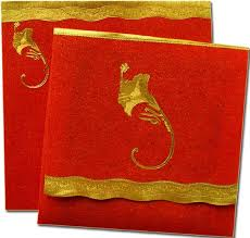 indian wedding cards can be simple and articulate cards in the Wedding Cards For Hindu Marriage indian wedding cards can be simple and articulate cards in the form of greeting cards with english wedding cards for hindu marriage