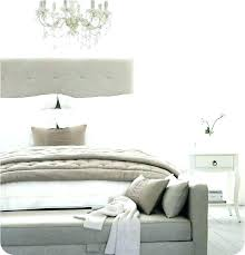 white bedding ideas grey and white bedrooms grey and white bedroom the best white grey bedrooms
