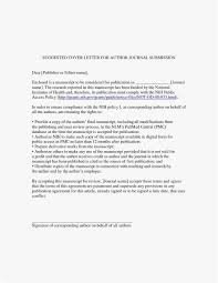Call Center Cover Letter Example 10 Customer Service Cover Letters Examples Proposal Sample