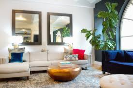 design of home furniture. Global Home Interior Design Of Furniture