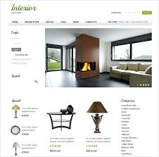 home decorating website thomasnucci