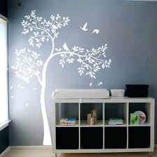 giant wall decals full size of bedroom wall vinyls home decor teddy bear wall stickers robot