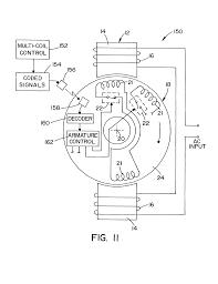 Old fashioned yamaha moto 4 200 wiring diagram images electrical