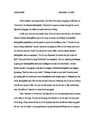 figurative language essay < essay academic service figurative language essay