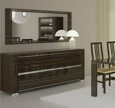 modern dining room furniture buffet. Simple Decoration Dining Room Buffet Amazing Idea Furniture Modern