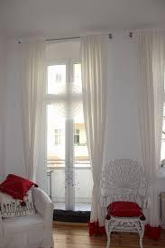 Fenster Ohne Gardinen Wandfarbe Wohn Und Schlafzimmer Debfc Mit