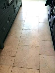 remove carpet adhesive from concrete best way to remove adhesive from concrete removing ceramic tile adhesive