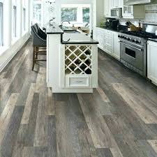 lifeproof luxury vinyl planks flooring who makes vinyl flooring medium size of luxury vinyl planks reviews lifeproof luxury vinyl