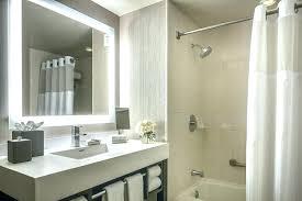 modern guest bathroom ideas. Guest Bathroom Ideas Modern Elegant Design Marvelous 6